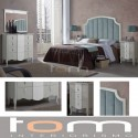 Dormitorio MARSELLA 03 WINtage